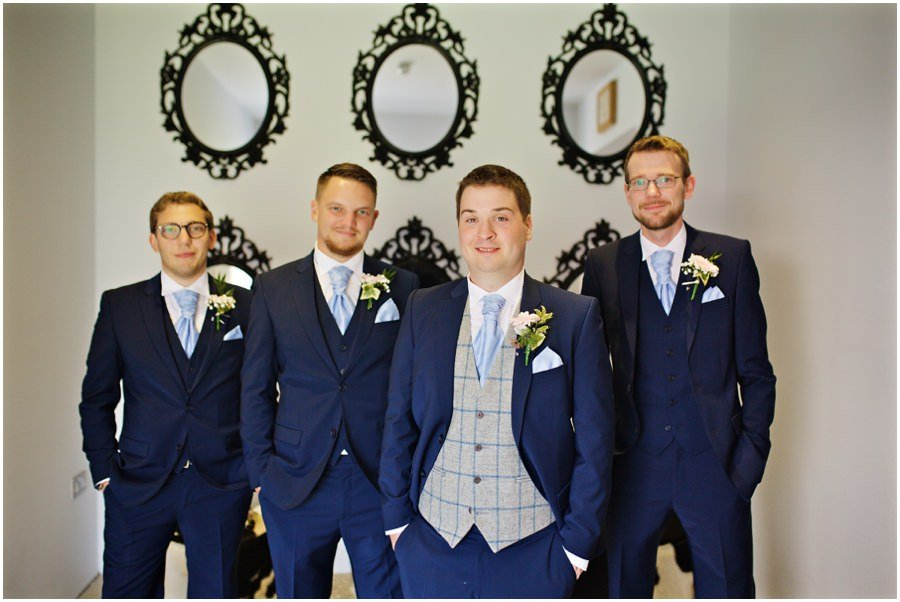 Southend Barns Wedding Photographer, Chichester