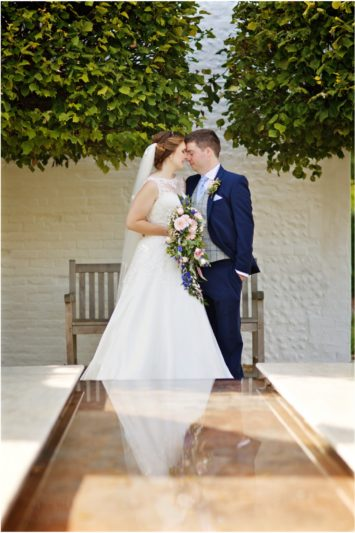 southend-barns-wedding-photographer