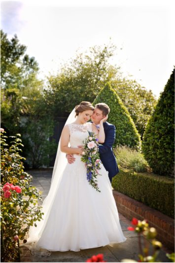 southend-barns-wedding-photographer