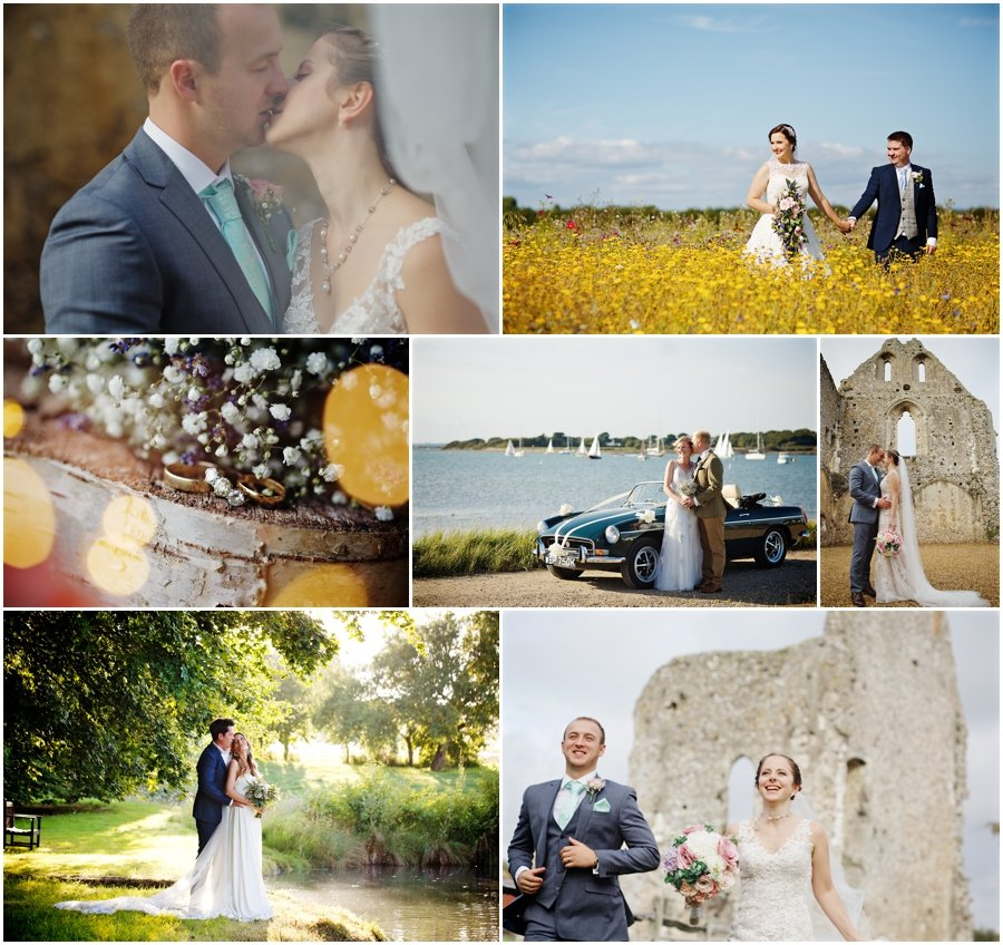 Christmas Sale – Chichester-wedding-photographers