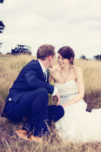 wedding photography petworth