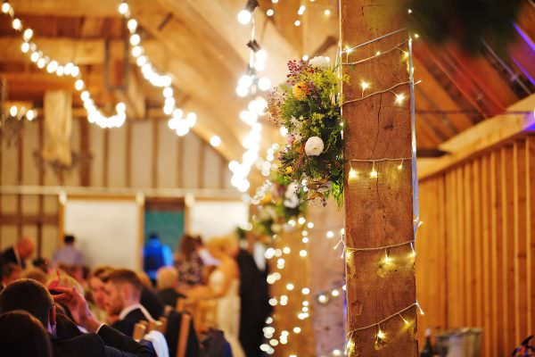 Southend-Barns-Field-&-fork-caterers-autumn-wedding-photographer-chichester