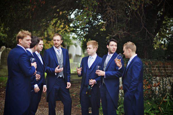 autumn-wedding-photographer-chichester-Photographer-Chichester