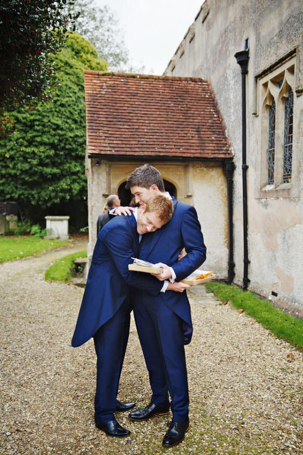 autumn-wedding-photographer-chichester