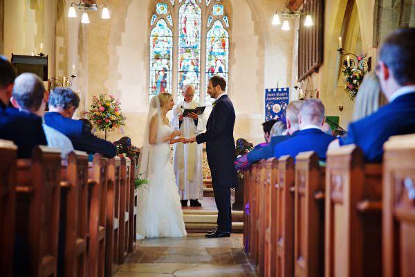 autumn-wedding-photographer-chichesterWedding-Photographer-Chichester