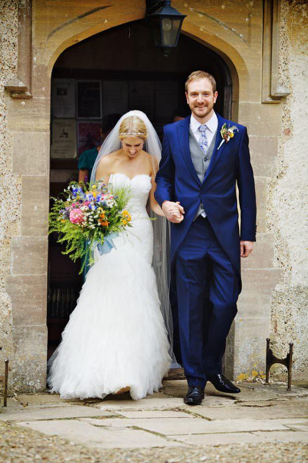 autumn-wedding-photographer-chichester-Wedding-Photographer-Chichester