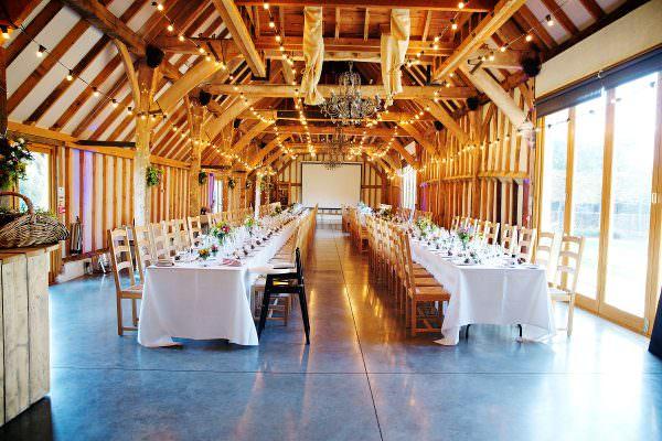 Southend-Barns-autumn-wedding-photographer-chichester